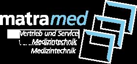 Matramed Medizintechnik