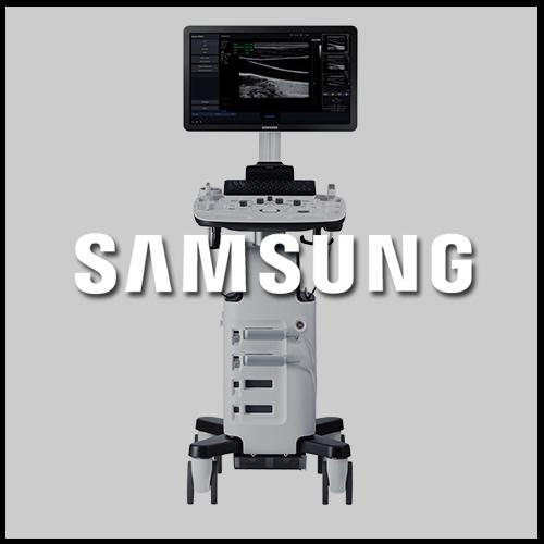 Samsung cate